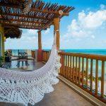 Villa del Palmar Timeshare Reviews